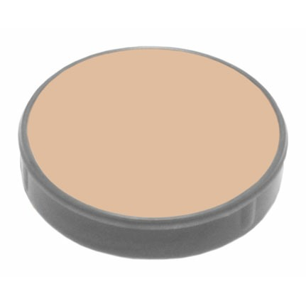 15ml Grimas 1007 Extremely Old Creme Makeup