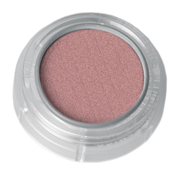 2.5gm Grimas 757 Pearl Pink Eyeshadow / Rouge