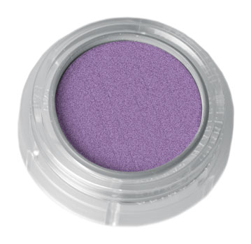 2.5gm Grimas 760 Pearl Lilac Eyeshadow / Rouge
