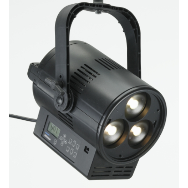 Selecon PL3 Wash RGBW Led Light