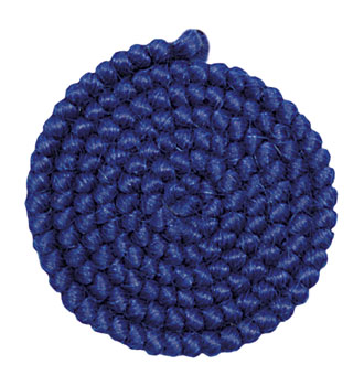 Grimas Crepe Wool No 18 - Blue